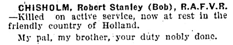 Evening Post 12-6-1943