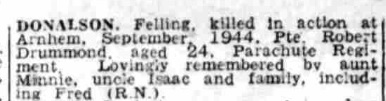 Evening Chronicle 11-10-1944