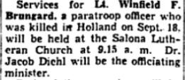 Lock haven Express 17-11-1944