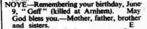 Bognor Regis Observer 15-6-1946