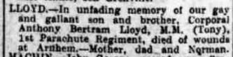 The Nottingham Evening Post 27-9-1946