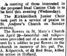 The Herald 9-5-1945