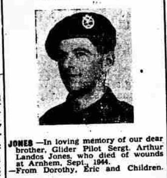 Ripley News 21-9-1945