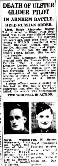 Belfast Telegraph 12-10-1944
