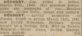 Hull  Daily Mail 25-3-1946