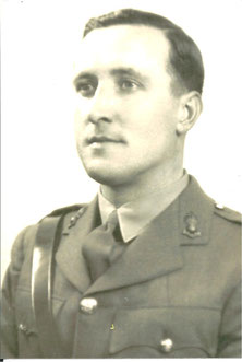 "Percy Albert ""Buck"" Taylor (P. Reinders)"