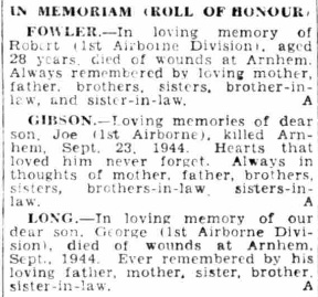The Sunderland Echo & Shipping Gazette 24-9-1945