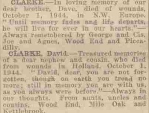 Tamworth Herald 4-10-1947