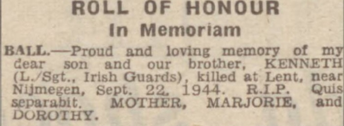 Manchester Evening News 22-9-1948