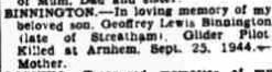 Norwood News 26-9-1947