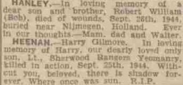 The Daily Mail 25-9-1946