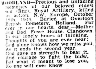 The Somerset Guardian 11-10-1946