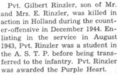 Atlanta Southern Israelite 28-12-1945