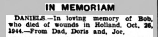 West Sussex Gazette 27-10-1949