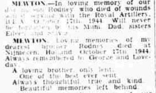 Cornish Guardian 16-10-1947
