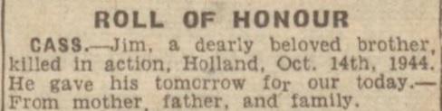 Hull Daily Mail 14-10-1946