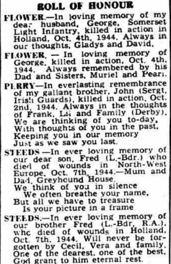 The Somerset Guardian 5-10-1945