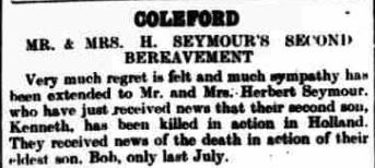 The Somerset Standard 3-11-1944
