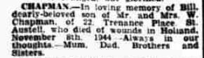 Cornish Guardian 11-11-1948