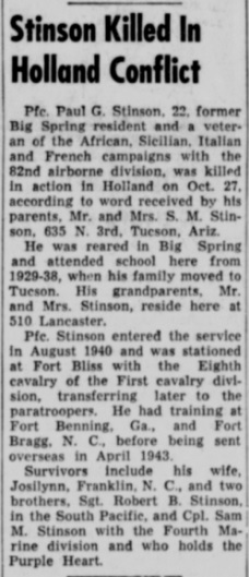 Big Spring Daily Herald 24-11-1944