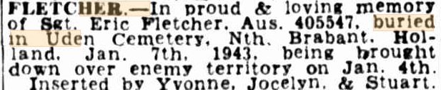 The Courier Mail 4-1-1945