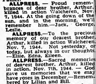 Shields Daily News 7-11-1946