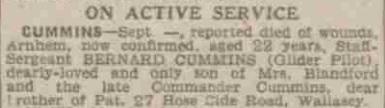 The Liverpool Echo 2-2-1945