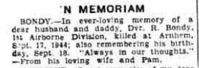 The West Sussex Gazette 16-9-1948