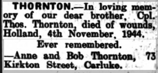Carluke and Lanark Gazette 7-11-1947