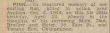 Western Times 18-4-1946