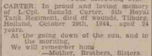 Middlesex Chronicle 27-10-1945
