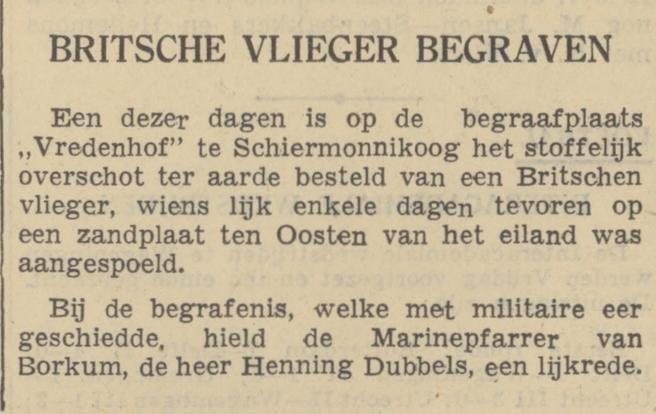 Algemeen Handelsblad 18-5-1941