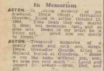 The Coventry Evening Telegraph 13-10-1945