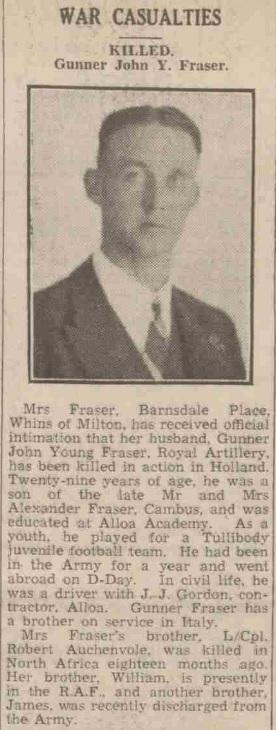 Stirling Observer 28-12-1944