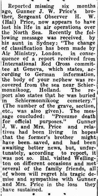 WellingtonTimes 7-1-1943