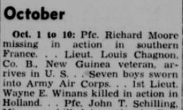 Rhinelanders Daily News 30-12-1944