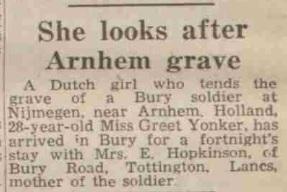 Manchester Evening News 20-8-1948