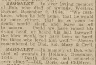 Tamworth Herald 8-12-1945