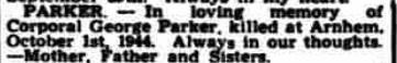 Worthing Gazette 1-10-1947