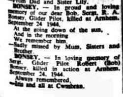 Middlesex Advertiser and county Gazette 26-9-1947