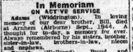 Evening Chronicle 25-9-1945