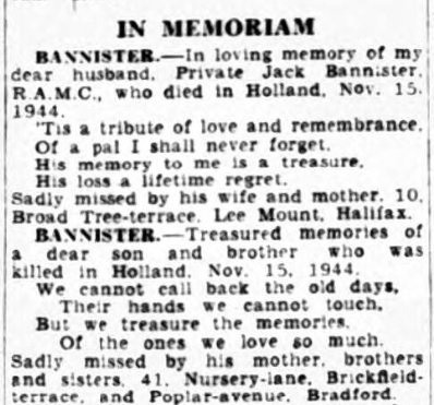 Halifax Evening Courier 15-11-1947