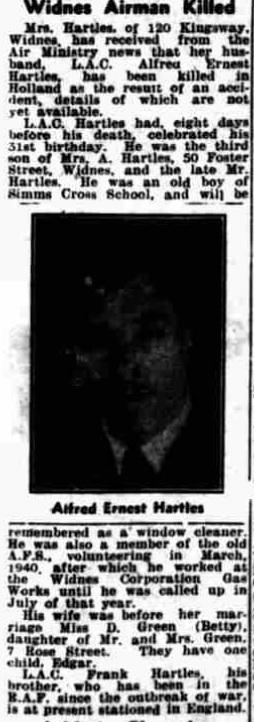 Runcorn Weekly News 3-11-1944