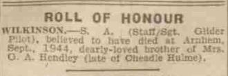 Manchester Evening News 26-9-1945