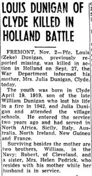 Sandusky Register Star News 2-11-1944