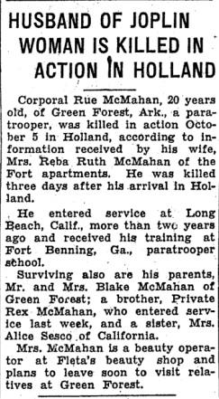 Joplin News Herald 20-11-1944