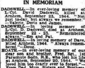 Sevenoaks Chronicle and Kentish Advertiser 19-9-1947