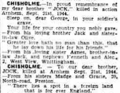 The Lancashire Daily Post 21-9-1945