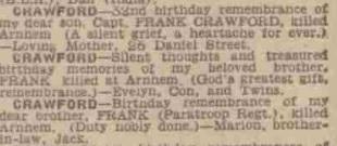 THe Liverpool Echo 4-12-1944