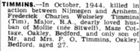 Bedfordshire Times and Independent 13-10-1944
